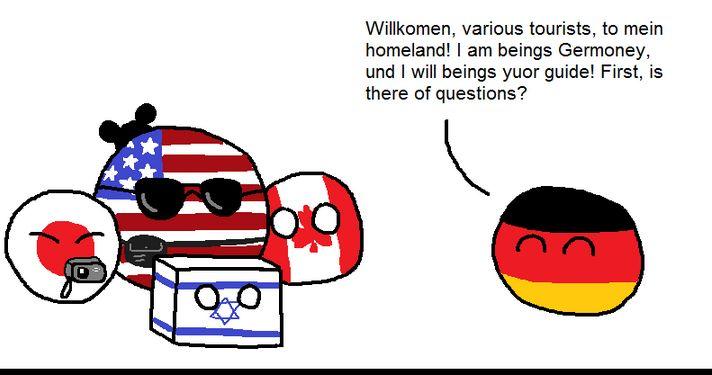 旅行客_ドイツ編 (1)