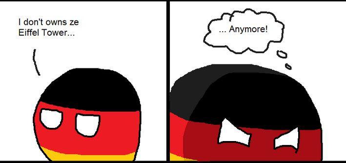 旅行客_ドイツ編 (3)