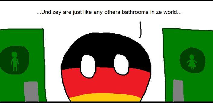 旅行客_ドイツ編 (7)