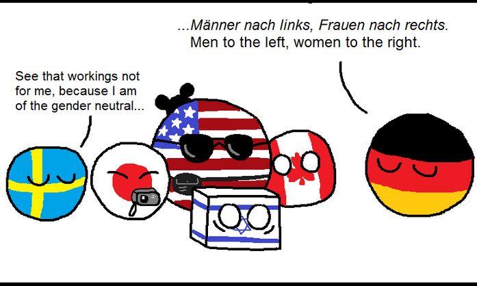 旅行客_ドイツ編 (8)