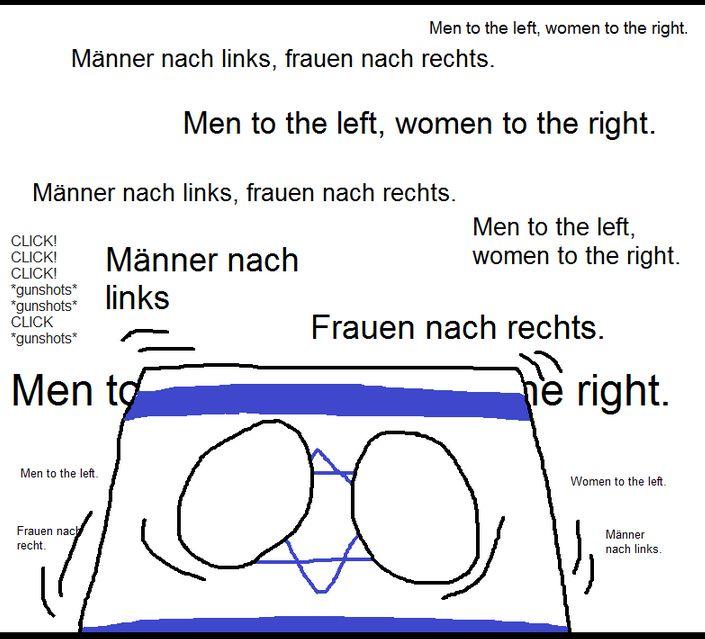 旅行客_ドイツ編 (9)