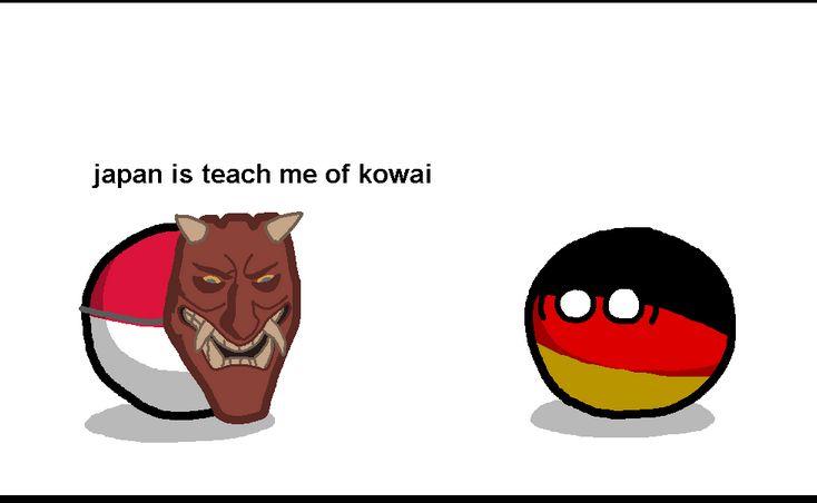 kowai (2)