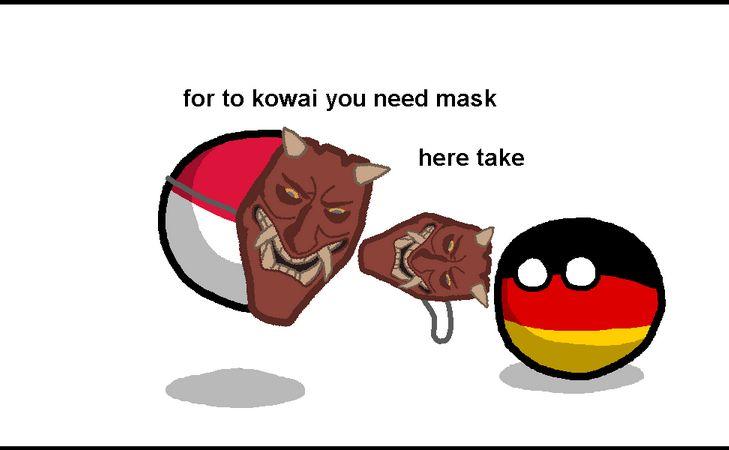 kowai (3)