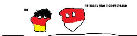 ポーランドボール断層の怪 (13)