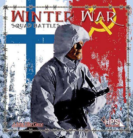 フィンランドは冬になってない (14)