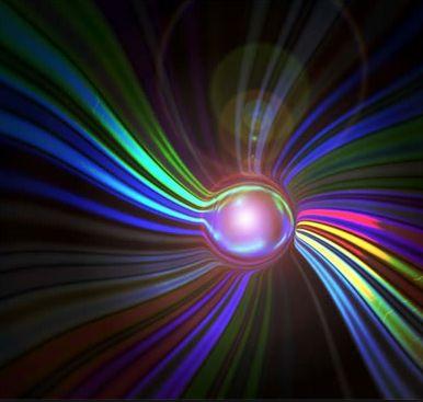 素粒子物理学 (7)