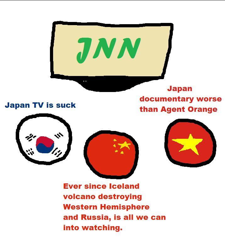 日本の栄光ある勝利 (9)