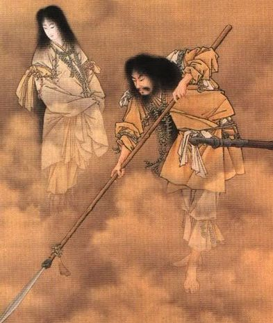 日本の栄光ある勝利 (19)