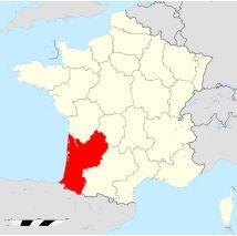 フランスでは問題じゃない (18)