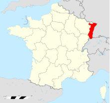 フランスでは問題じゃない (14)