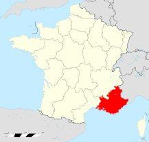 フランスでは問題じゃない (15)
