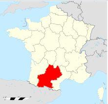 フランスでは問題じゃない (17)