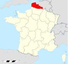 フランスでは問題じゃない (19)