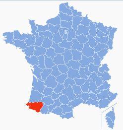 フランスでは問題じゃない (21)