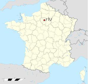 フランスでは問題じゃない (26)