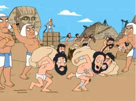 奴隷で建設 (11)