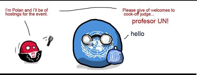 2010年伝統文化料理対決 (3)