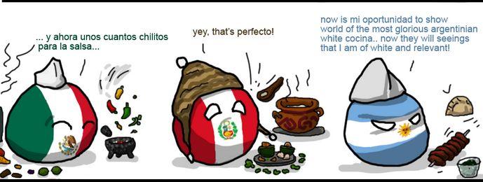 2010年伝統文化料理対決 (11)