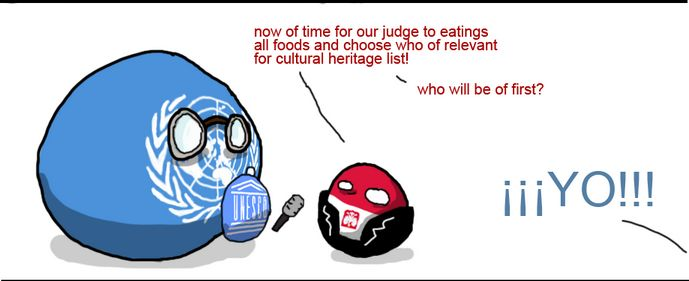 2010年伝統文化料理対決 (13)