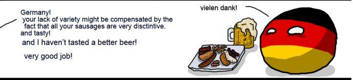 2010年伝統文化料理対決 (16)