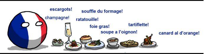 2010年伝統文化料理対決 (35)