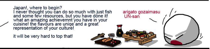 2010年伝統文化料理対決 (32)