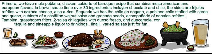 2010年伝統文化料理対決 (40)