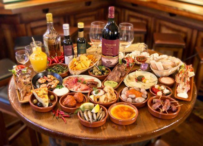 2010年伝統文化料理対決 (67)