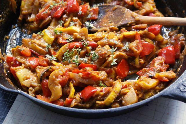 2010年伝統文化料理対決 (76)