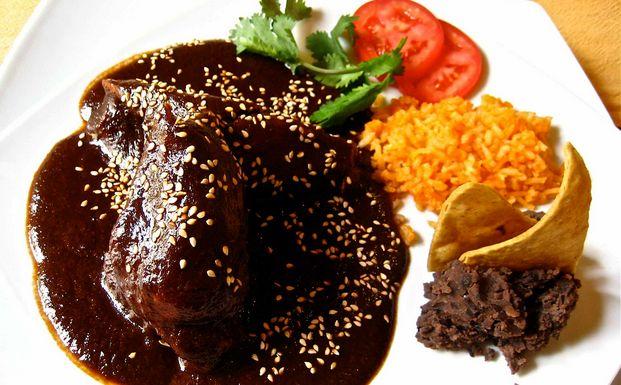 2010年伝統文化料理対決 (78)