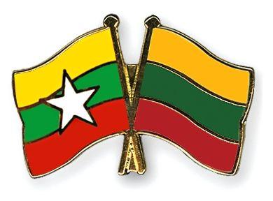 ミャンマーのジレンマ (10)