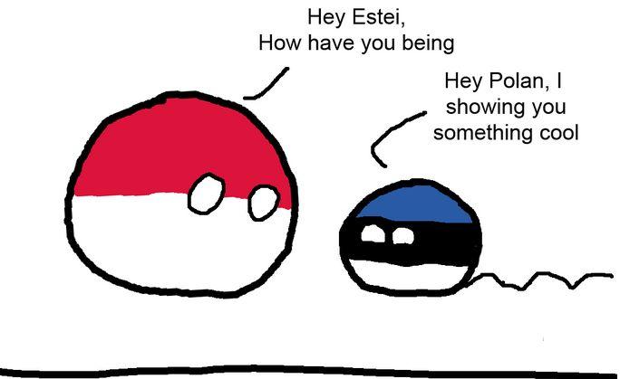 エストニアのスーパーパワー (1)