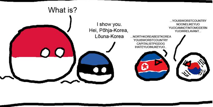 エストニアのスーパーパワー (2)