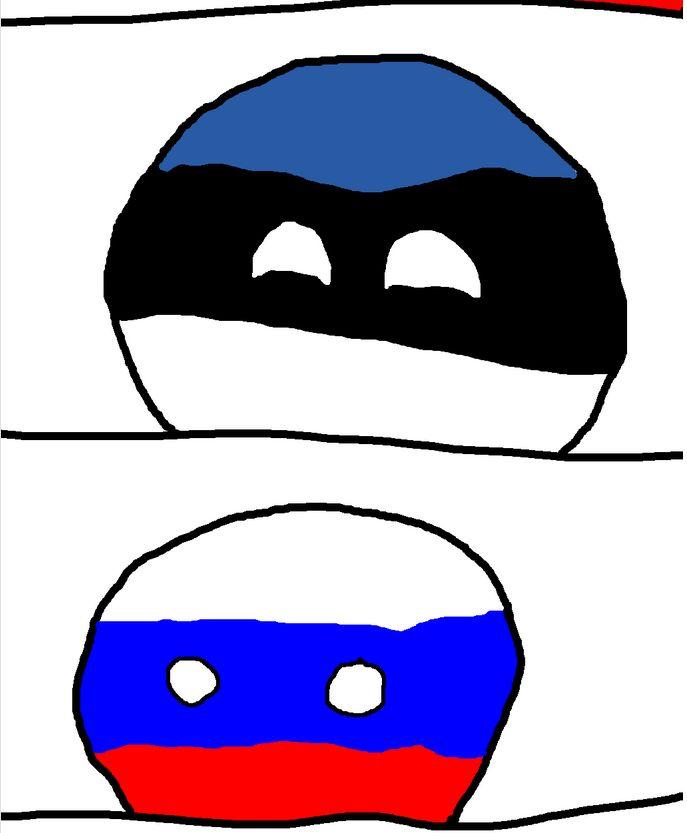 エストニアのスーパーパワー (9)