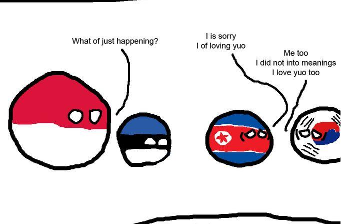 エストニアのスーパーパワー (5)