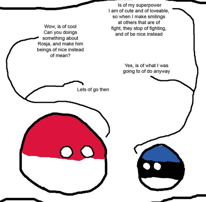 エストニアのスーパーパワー (6)