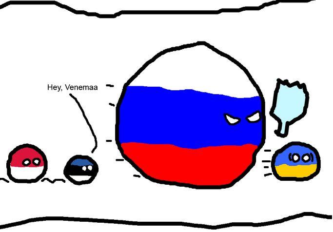 エストニアのスーパーパワー (7)