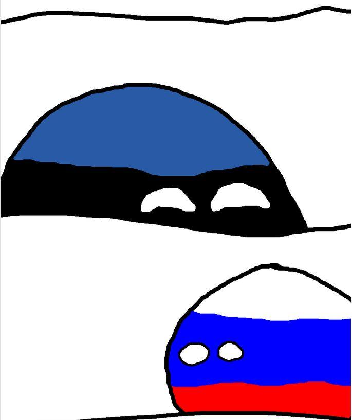 エストニアのスーパーパワー (8)