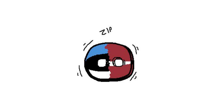 バルト連合公国 (4)