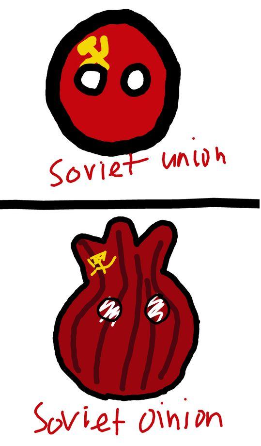 レッドソビエトオニオン (20)