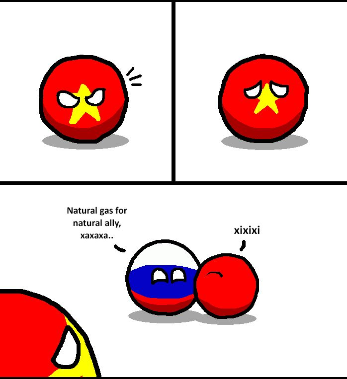 ベトナム再統合 (7)