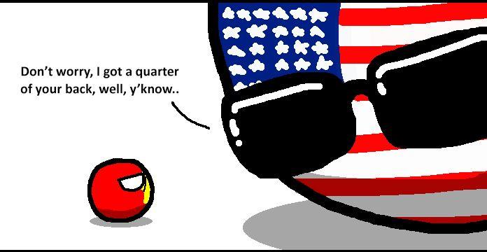 ベトナム再統合 (8)