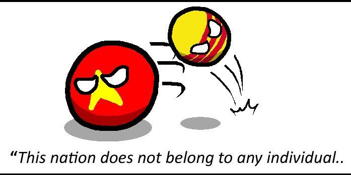 ベトナム再統合 (10)