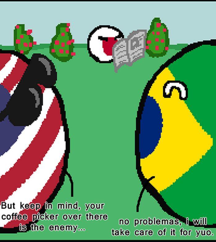 日本がブラジルに行くよ (12)