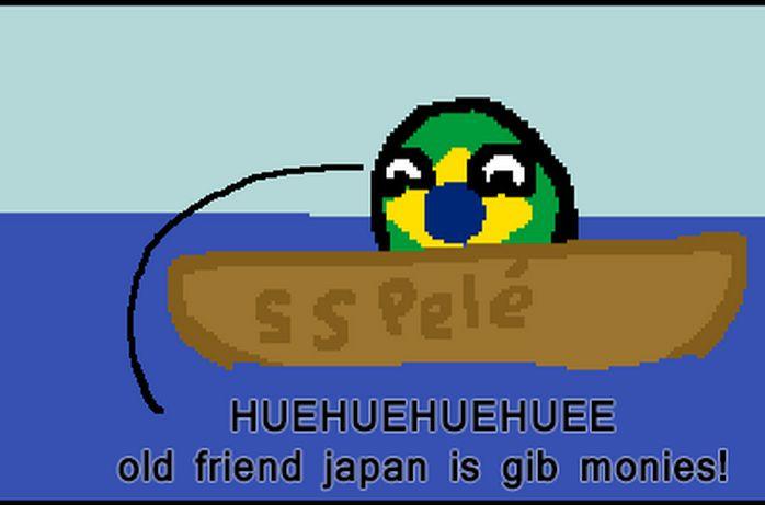 日本がブラジルに行くよ (26)