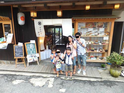 snap_poohsandaisukiyo_20156119928.jpg
