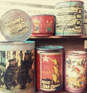 リメ缶93