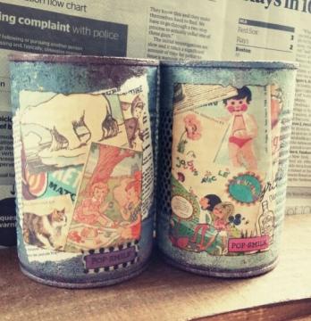 リメ缶21