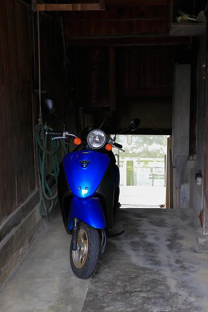 島根県 出雲市平田町 木綿街道