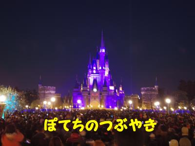 20150215 ガイドツアー